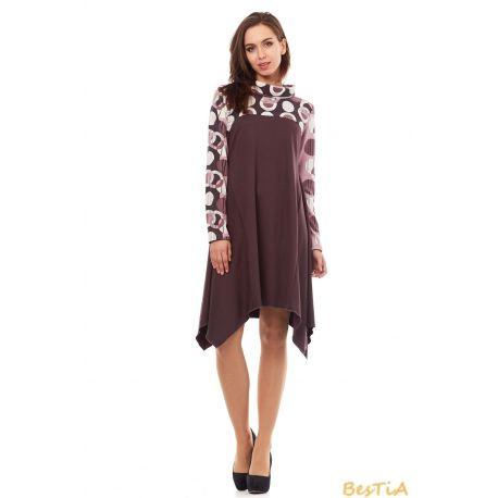 Платье ТіА-13601