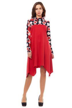 Платье ТіА-13601/1