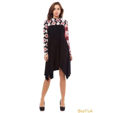 Платье ТіА-13601/3