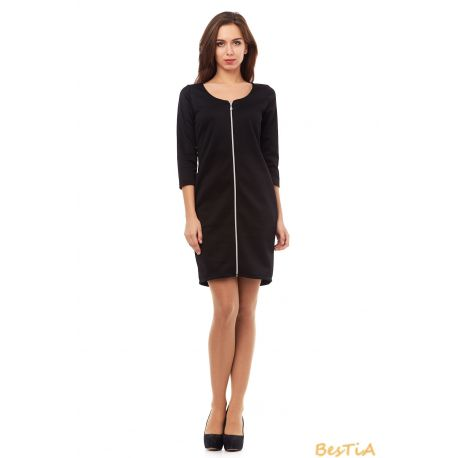 Платье ТiА-13605