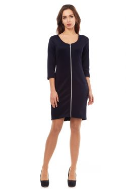 Платье ТiА-13605/1