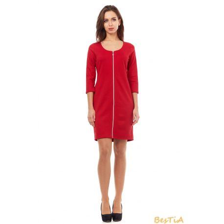 Платье ТiА-13605/3