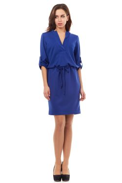 Платье ТiА-13606