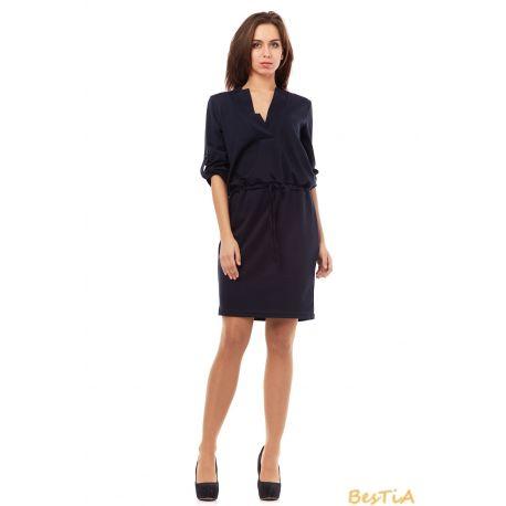 Платье ТiА-13606/3