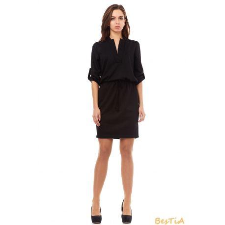 Платье ТiА-13606/4
