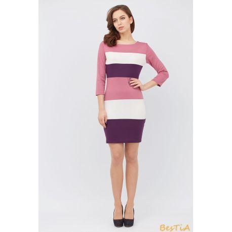 Платье ТiА-13610