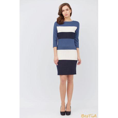 Платье ТiА-13610/1