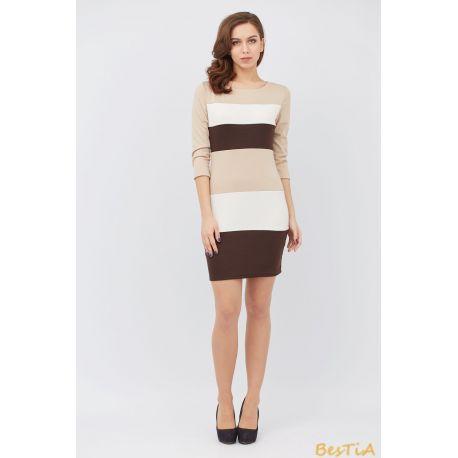 Платье ТiА-13610/3