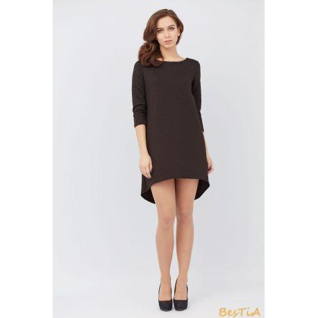 Платье ТiА-13619