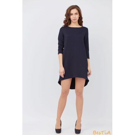 Платье ТiА-13619/1
