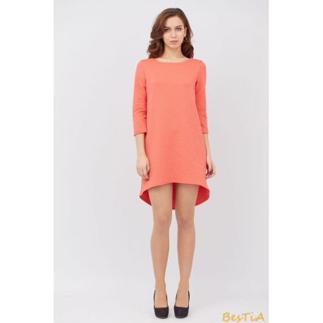 Платье ТiА-13619/3