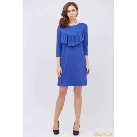 Платье ТiА-13623