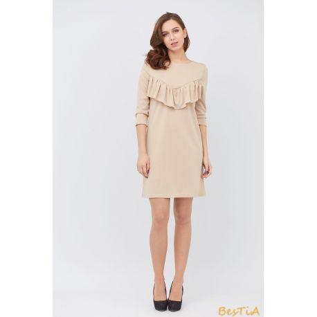 Платье ТiА-13623/1