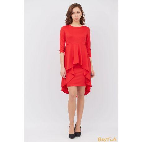 Платье ТiА-13624