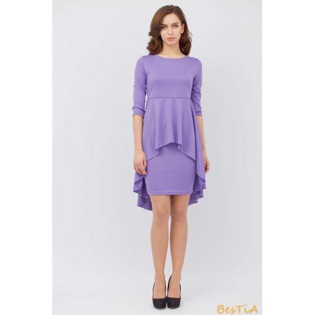 Платье ТiА-13624/1
