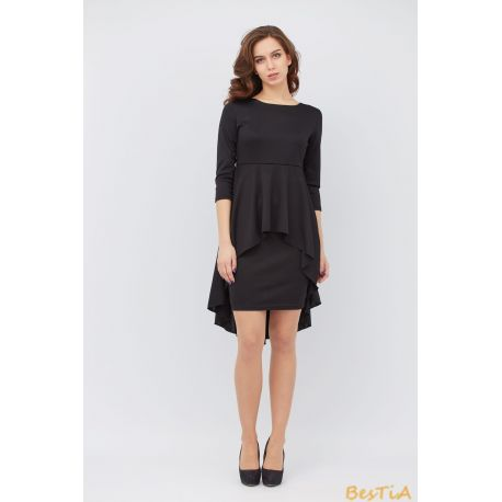 Платье ТiА-13624/4