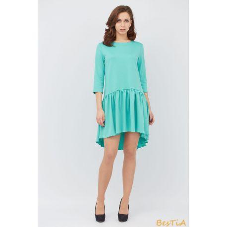 Платье ТiА-13631