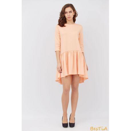 Платье ТiА-13631/1