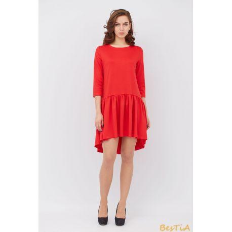 Платье ТiА-13631/3