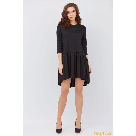 Платье ТiА-13631/4