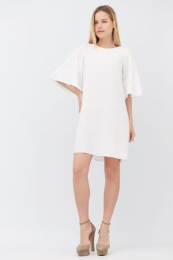 Платье ТiА-13634