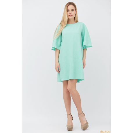 Платье ТiА-13634/1