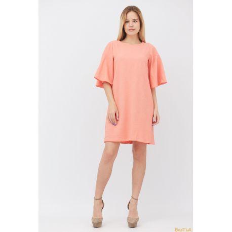 Платье ТiА-13634/3