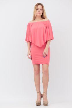 Платье ТiА-13635/1
