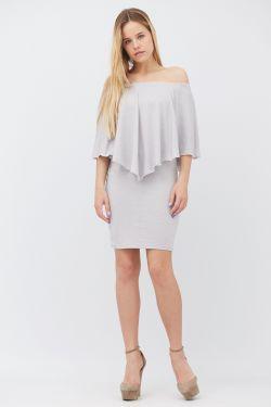 Платье ТiА-13635/3