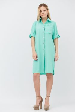 Платье ТiА-13636