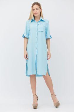 Платье ТiА-13636/3