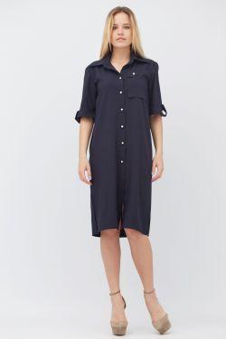 Платье ТiА-13636/4