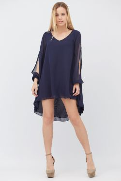 Платье ТiА-13637