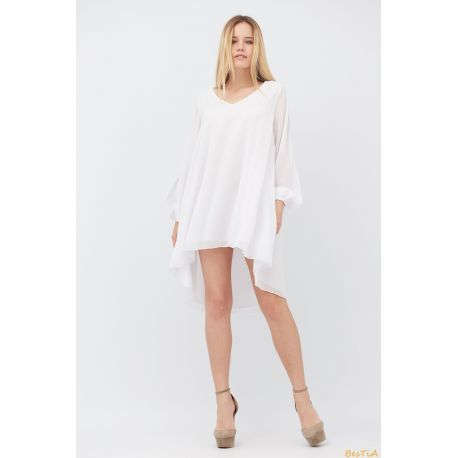 Платье ТiА-13637/1