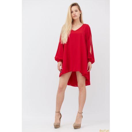 Платье ТiА-13637/3