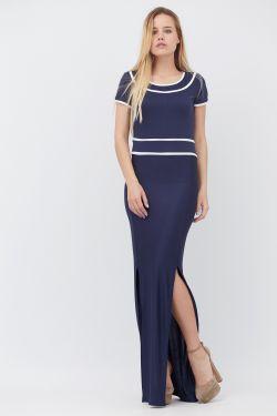 Платье ТiА-13638