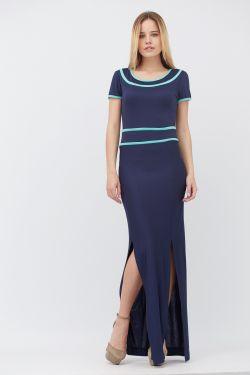Платье ТiА-13638/1