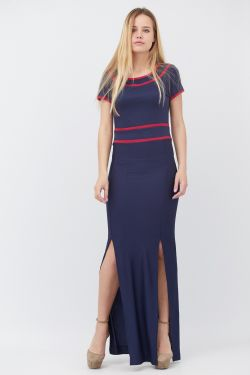 Платье ТiА-13638/3
