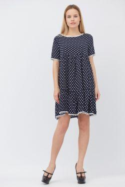 Платье ТiА-13648