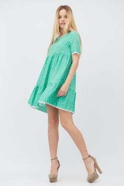 Платье ТiА-13648/1