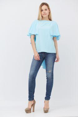 Блуза ТiA-13655