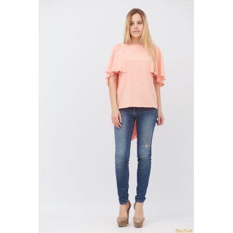 Блуза ТiA-13655/1
