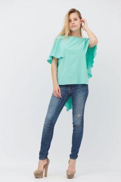 Блуза ТiA-13655/3