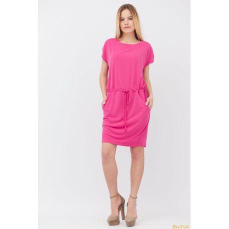 Платье ТiА-13659