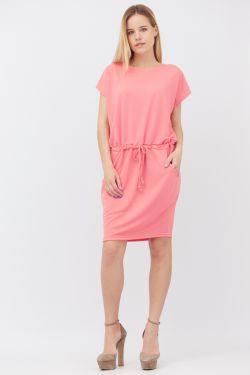 Платье ТiА-13659/1