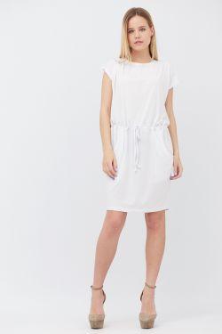 Платье ТiА-13659/3