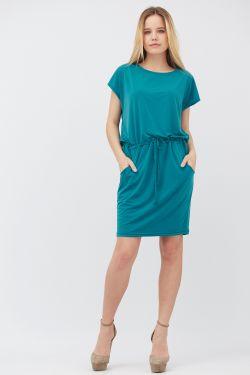 Платье ТiА-13659/4