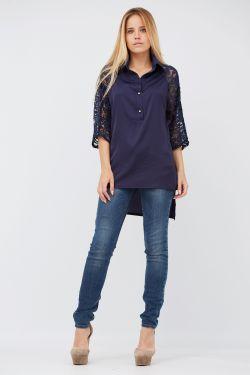 Рубашка ТіА-13664