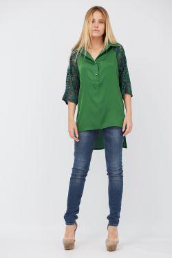 Рубашка ТіА-13664/1