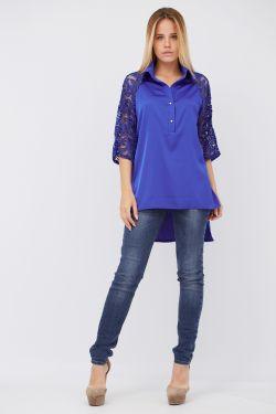 Рубашка ТіА-13664/4